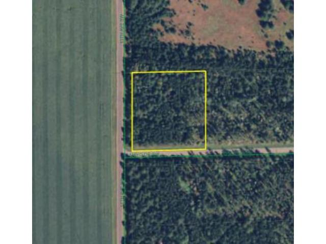 L8B2 13th Avenue SW & Mayo Drive SW, Loon Lake Twp, Pequot Lakes
