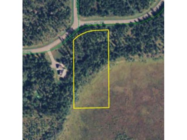 L1B3 Mayo Road SW, Loon Lake Twp, Pequot Lakes