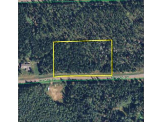 L3B1 Mayo Road SW, Loon Lake Twp, Pequot Lakes