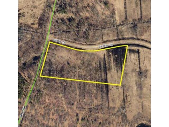 L10B4 Rebel Road, Center Twp, Merrifield