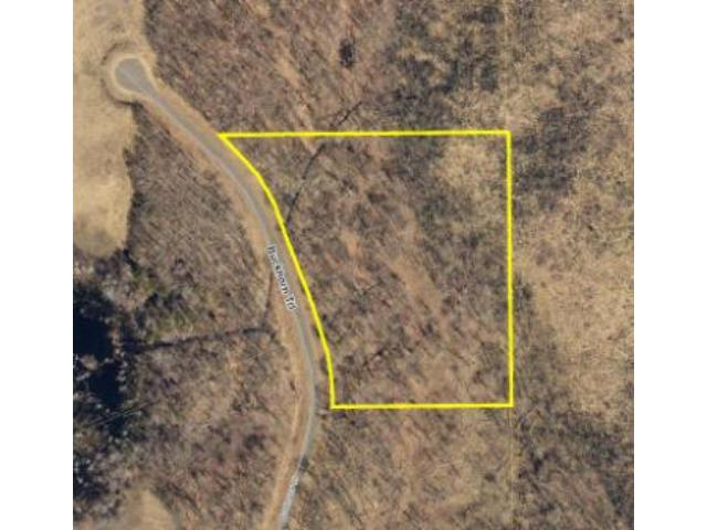 L2B1 Buckhorn Trail, Center Twp, Merrifield