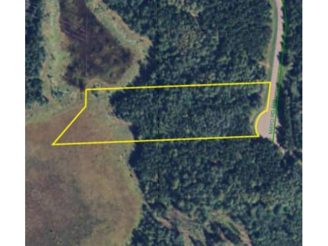 L10B3 Mayo Road SW, Loon Lake Twp, Pequot Lakes