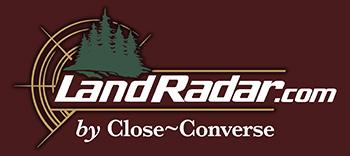 LandRadar.com