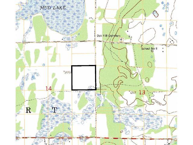 SENE Meyer Road, Fort Ripley Twp, Fort Ripley – LandRadar.com on camp san luis obispo map, camp grayling map, fort bridger map, camp parsons map, camp ashland map, camp rapid map, camp coniston map, camp butner map,