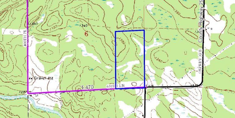 USGS_E2SE_4-5-18