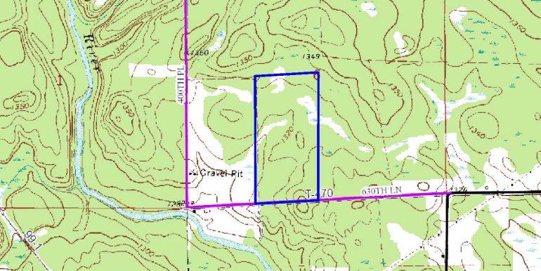 USGS_E2SW_4-5-18