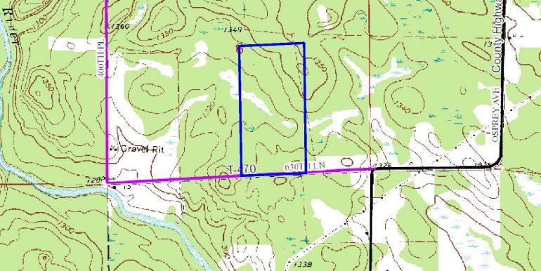 USGS_W2SE_4-5-18