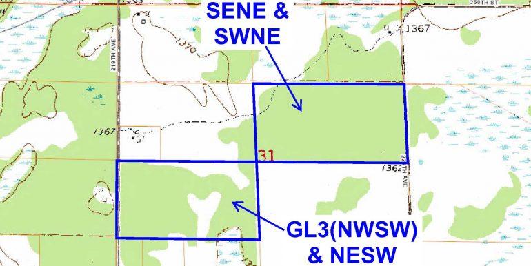 USGS_3-16-16
