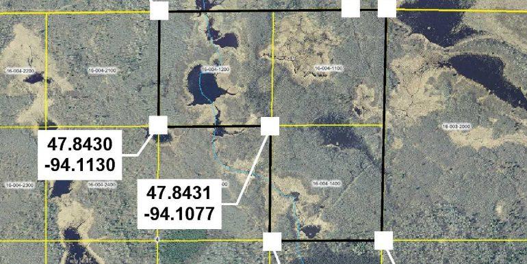 GPS_7-27-16