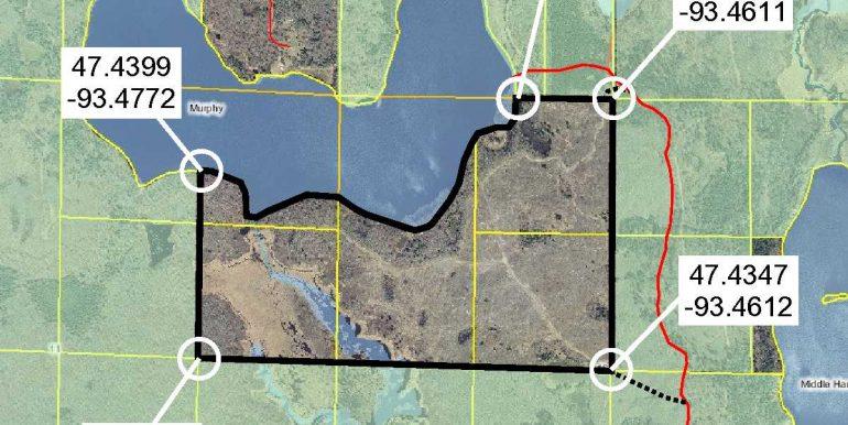 GPS_12-27-16