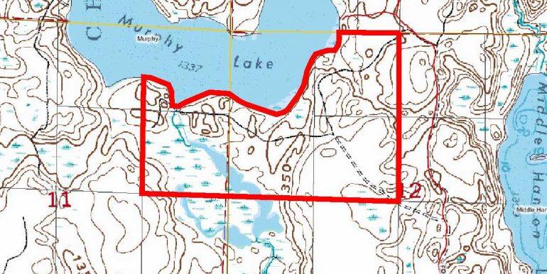 USGS_12-27-16