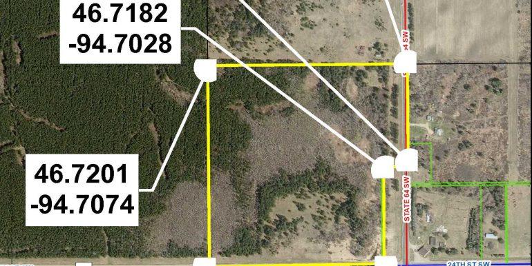 GPS_PtSESE_3-14-17