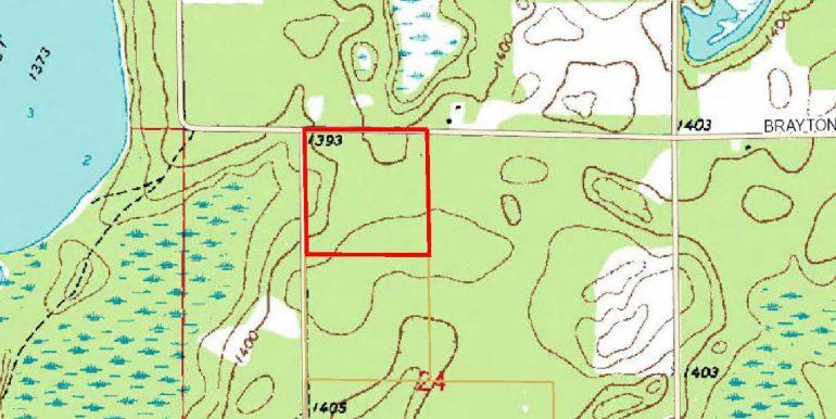 USGS_NENW_4-19-17