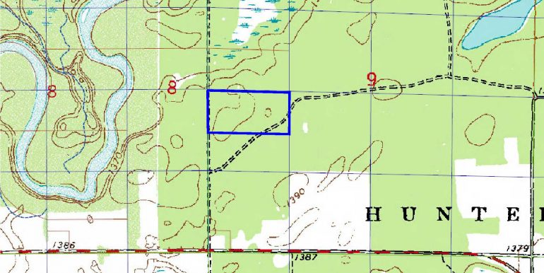 USGS_N2NWSW_5-1-17
