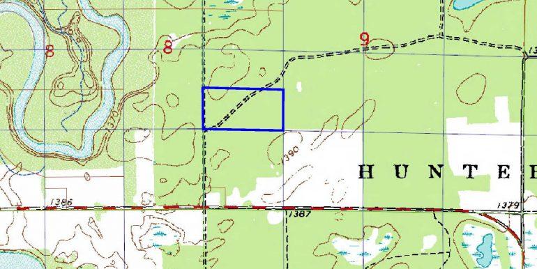 USGS_S2NWSW_5-1-17