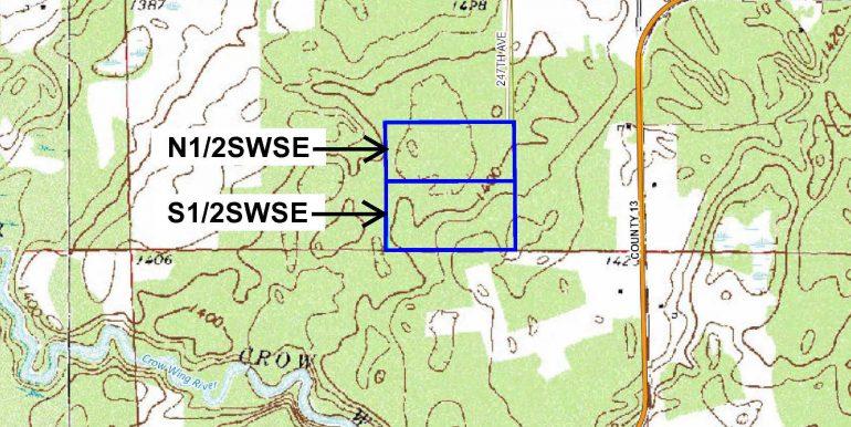 USGS_SWSE_4-4-17
