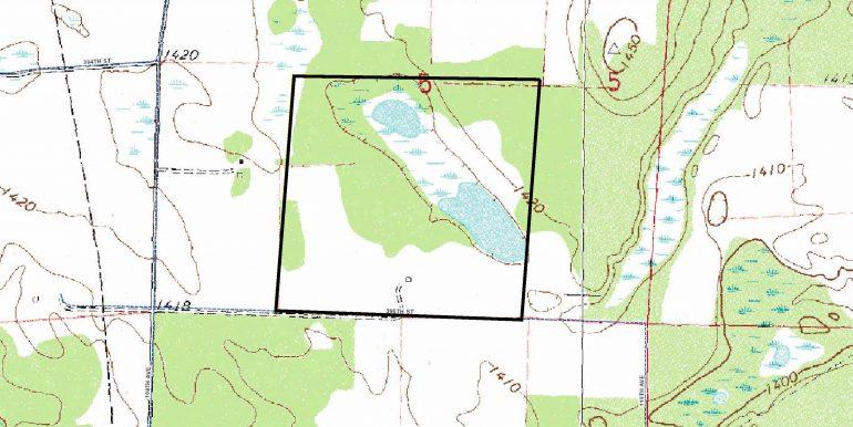 USGS_5-24-17