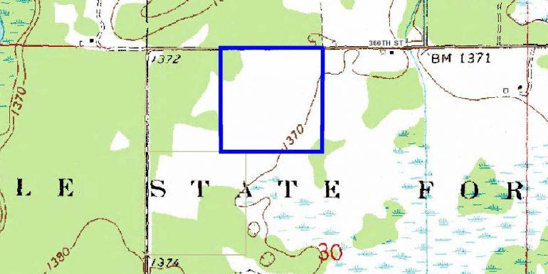 USGS_NENW_6-28-17