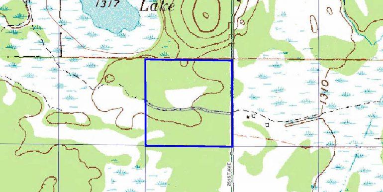 USGS_7-11-17