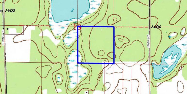 USGS_7-21-17