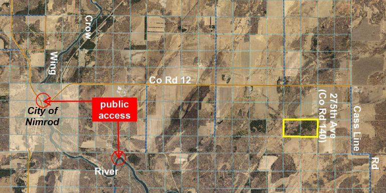 Area_8-11-17