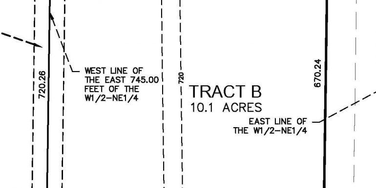 SurveyedTractB_02-17-17