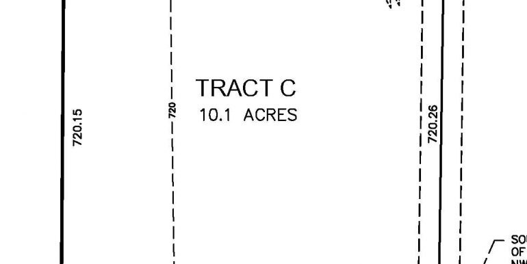 SurveyedTractC_02-17-17