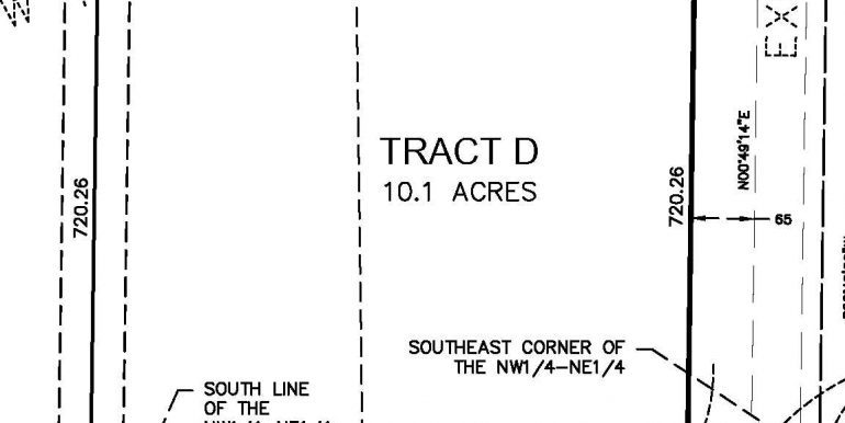 SurveyedTractD_02-17-17