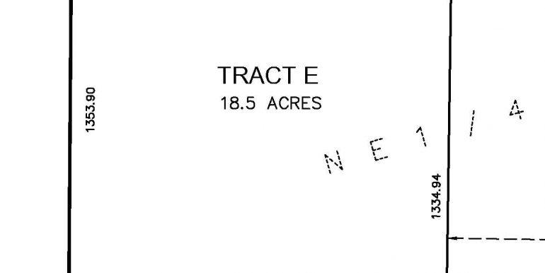 SurveyedTractE_02-17-17
