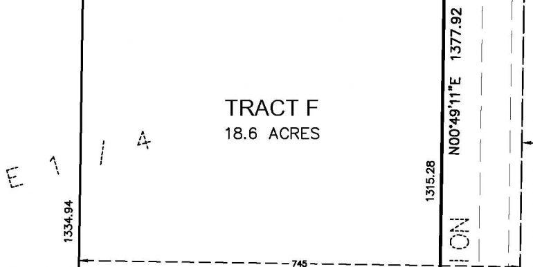 SurveyedTractF_02-17-17