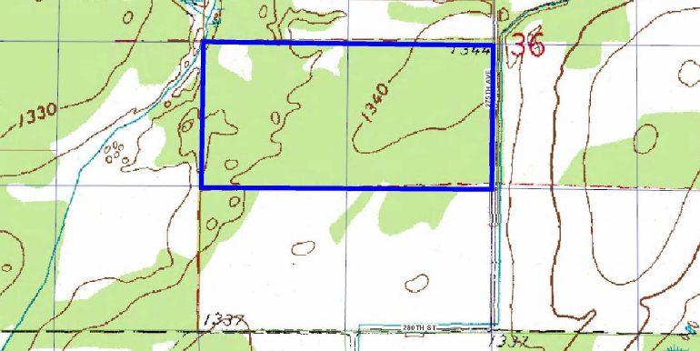 USGS_7-12-17