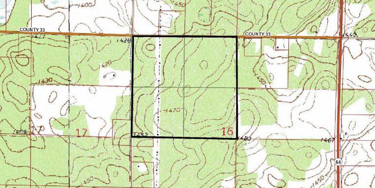 USGS_6-1-17