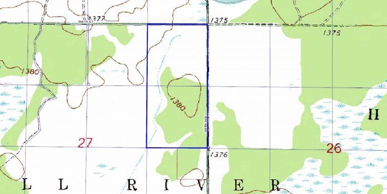 USGS_E2NE_7-12-17