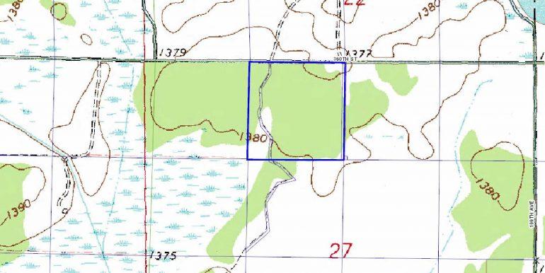 USGS_NENW_7-12-17