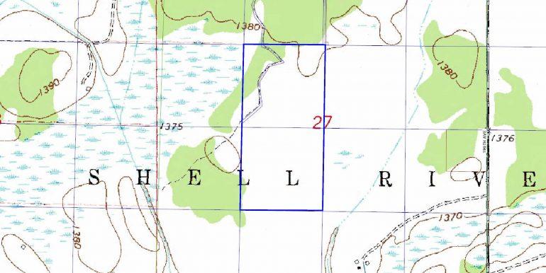 USGS_NESW&SWNW_7-12-17