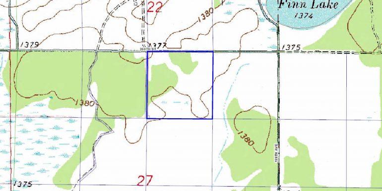 USGS_NWNE_7-12-17