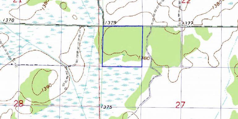 USGS_NWNW_7-12-17