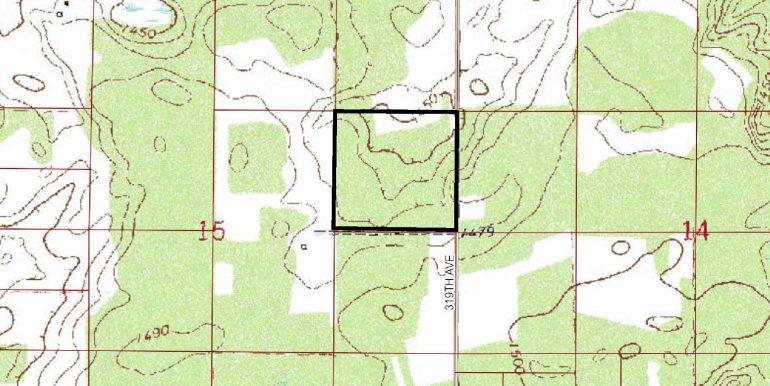 USGS_PtSENE_6-1-17