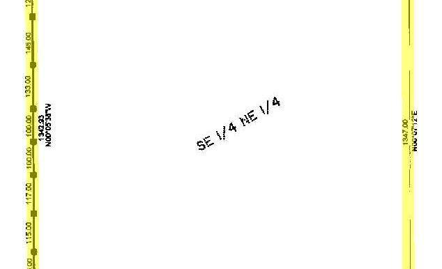 SurveySENE_6-11-13