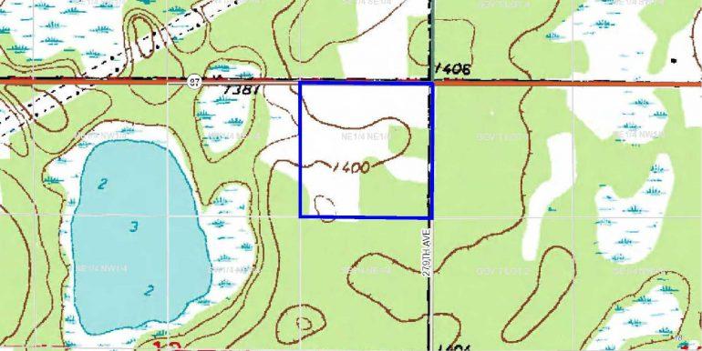 USGS_NENE_10-17-17