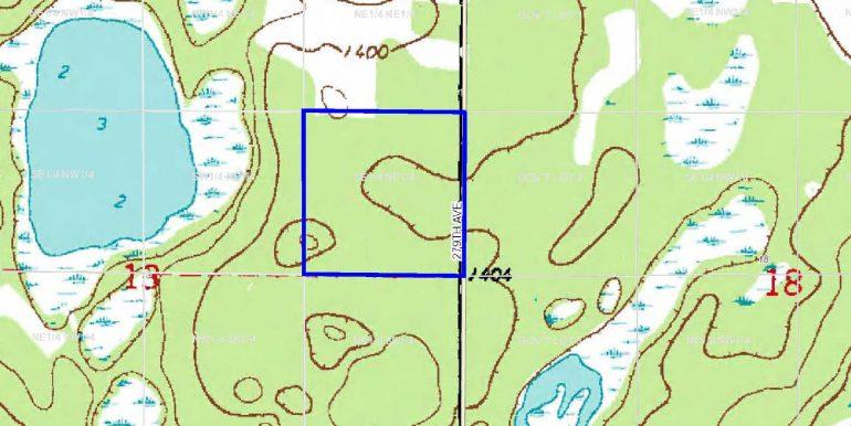 USGS_SENE_10-17-17