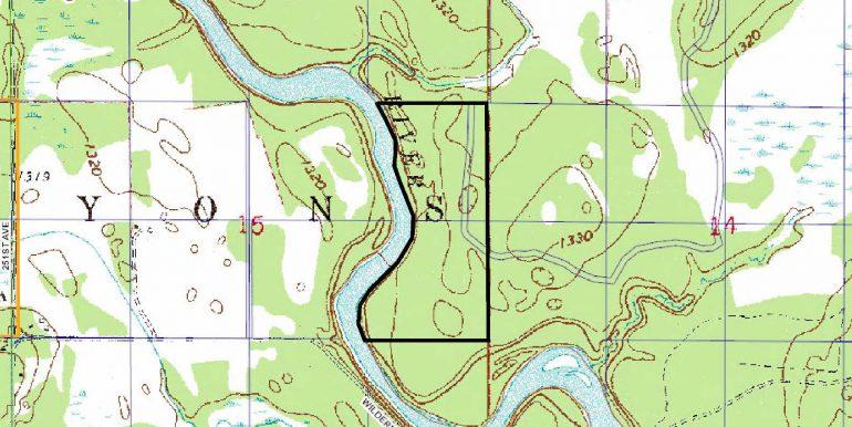 USGS_3-6-18