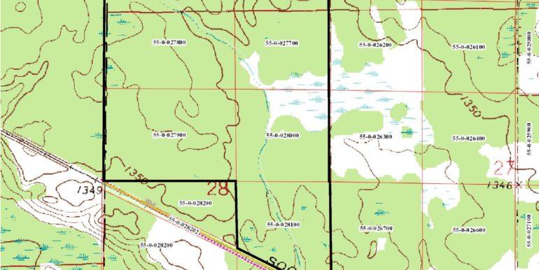 USGSNWSW(27)+GL1&2&NENE&SENE&PtNESE(28)_5-3-18