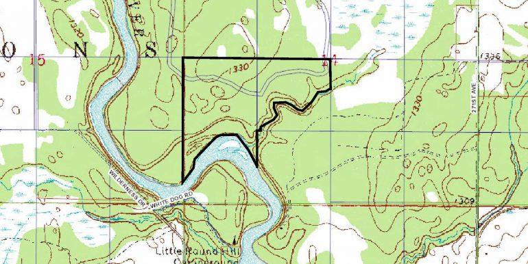 USGS_NWofCreek_3-6-18