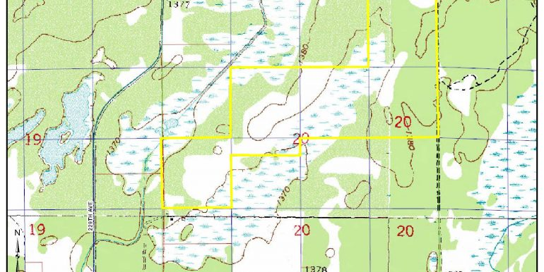 USGS_210ac_3-26-18