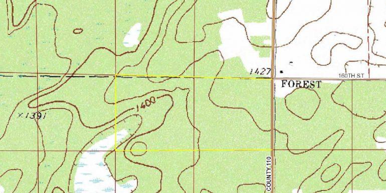 USGS_N2_3-26-18