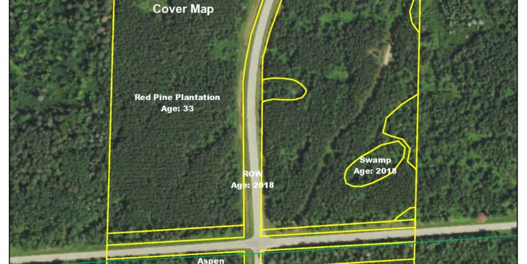 Timber Map_1423706SWNW