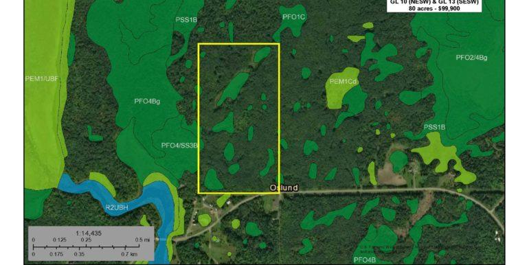 Wetland-1482606-GL10-GL13-20190114