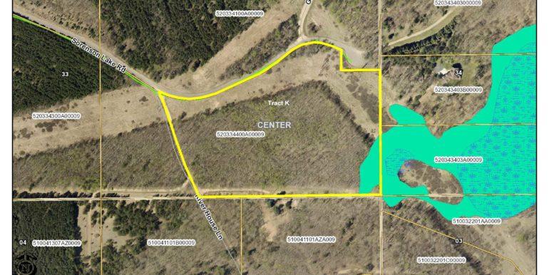 4-FEMA Wetland Tract K