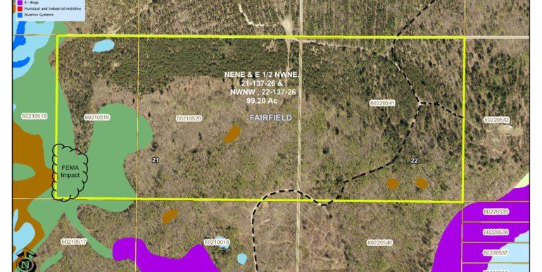 4-Wetland,CRO,Fai,1372621,22